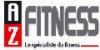 Code Réduction AZFitness