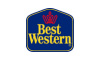 Code Réduction Best Western