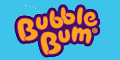 Code Réduction Bubblebum