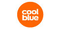 Code Réduction Coolblue