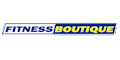 Fitness Boutique