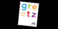 Code Réduction Greetz