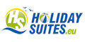 chez Holiday Suites