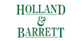 Code Réduction Holland & Barrett