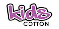 Code Réduction Kidscotton