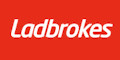 Code Réduction Ladbrokes