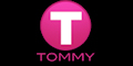 Code Réduction Tommy Teleshopping