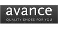 chez Avance Shoes