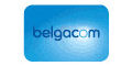 Code Réduction Belgacom