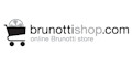 BrunottiShop