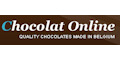 Code Réduction Chocolade Online