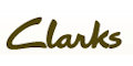 Code Réduction Clarks