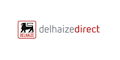 Delhaize Direct