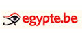 Code Réduction Egypte
