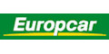 Code Réduction Europcar
