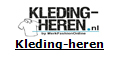 Code Réduction Kleding Heren