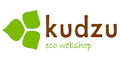 Code Réduction Kudzu