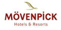 Code Réduction Movenpick Hotels