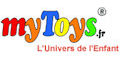 Code Réduction MyToys