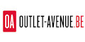 Code Réduction Outlet Avenue