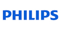 Code Réduction Philips