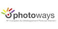 chez Photoways