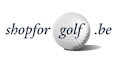Code Réduction Shopforgolf
