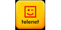 Code Réduction Telenet