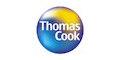 Code Réduction Thomas Cook