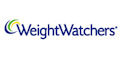 Code Réduction Weight Watchers