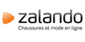 Code Réduction Zalando